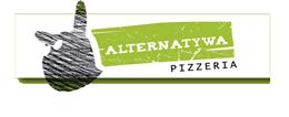 Pizza Radom